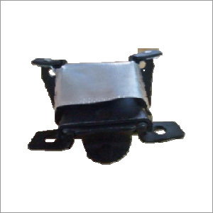 Engine Front Mount