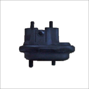 Engine Mounting A-22178767