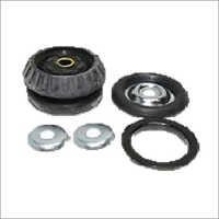 Shock Bearing Mount