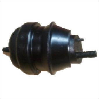 Lumina Engine Mount 6 Cylinder