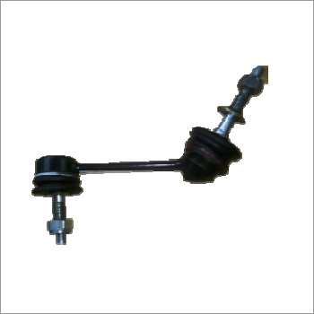 Stabilizer Bar Link