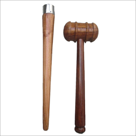 Gripper Stump Bails