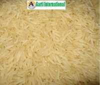 Sugandha Golden Sella Basmati Rice
