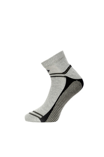 Milenach Sport Socks