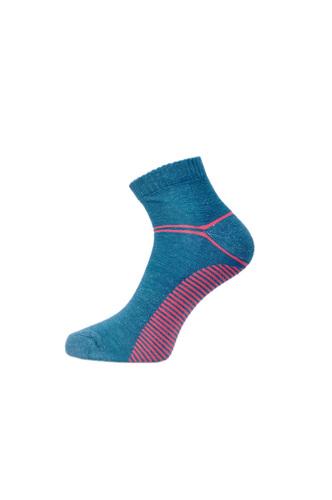 Anklet Sport Socks
