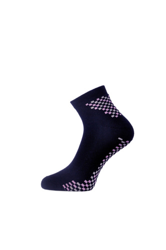 Casual Sport Socks