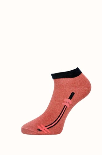 Female socks