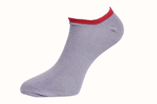 Lady Low Cut Socks
