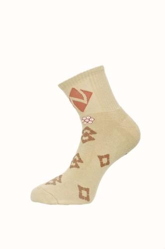 Lady Ankle socks