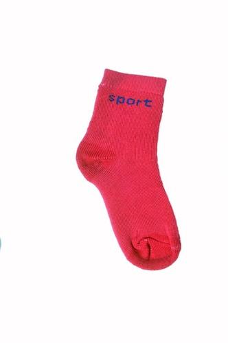 Sport Baby Socks