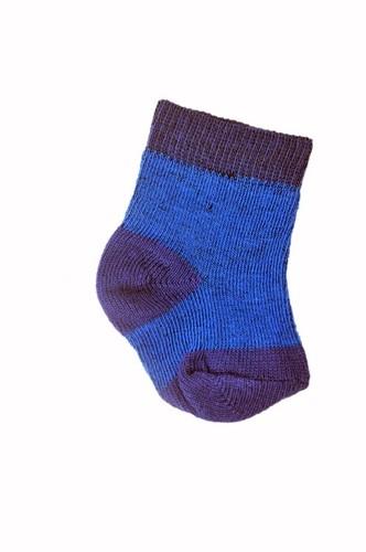 Novelty Child Socks