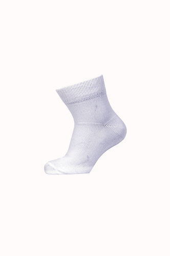 Uniform Children Socks
