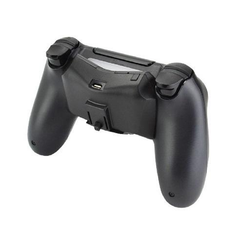 Battery Pack for PS4 controller