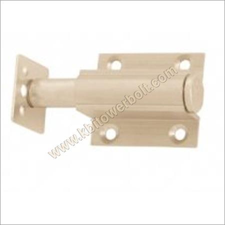 Brass Metro Push Magnets