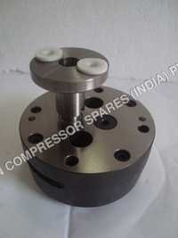 SABROE CMO 24 Oil Pump Assembly