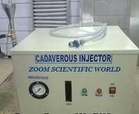 Cadaverous Injectors