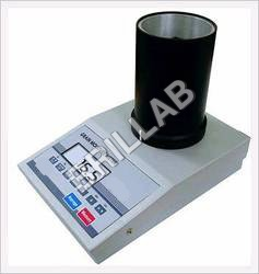 Digital Moisture Meters
