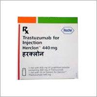 Trastuzumab 440 Mg For Injection