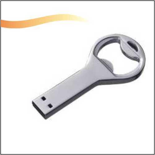 Opener Pen Drive