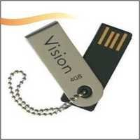 Super Slim Pen Drive