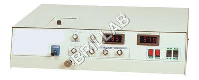 Digital Uv-Vis Spectrophotometer