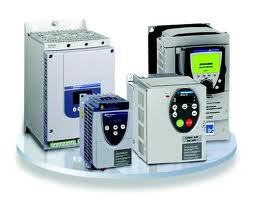 Schneider AC Drive Dealer in Delhi