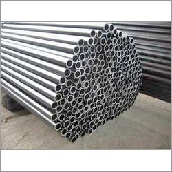 ASTM Alloy Steel Pipes