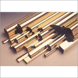 Cupro Nickel Pipes and Tubes