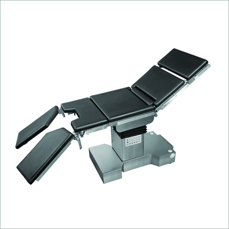 Orthopedic Operating Tables