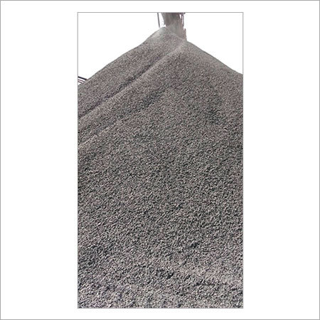 Natural Granite Stone Chips