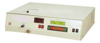 Microprocessor Uv-Vis Spectrophotometer