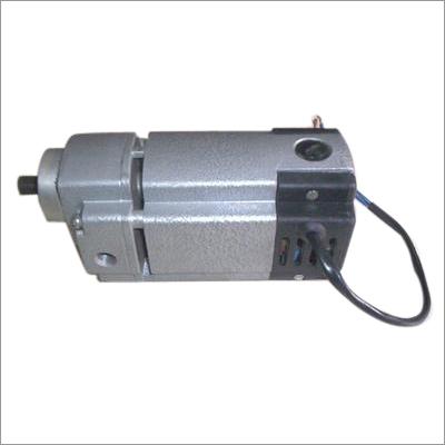 PMDC Motors for Dish Antenna