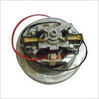 FHP Motor Parts