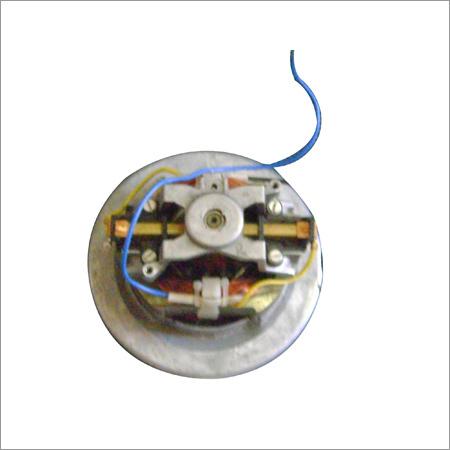 Electric FHP Motors