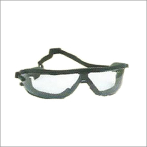 Eye Protection Products