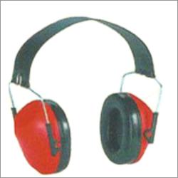 Head Band Ear Muff