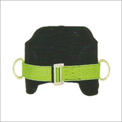 Positioning Belt