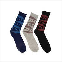 Cotton Mens  Socks