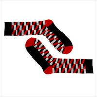 Sports Stocking Socks