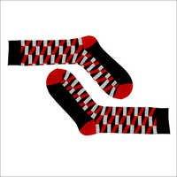 Sports Stocking Socks