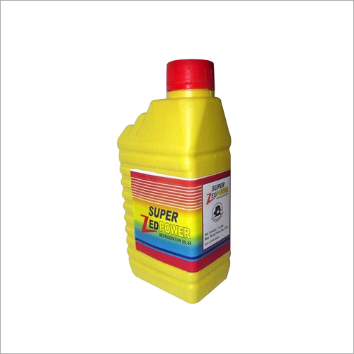 Alkaline Non Acidic Coil Cleaner Concentrate