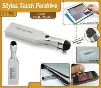 Stylus Touch Pen Drive