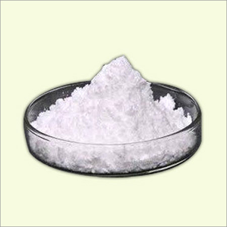 Cytokinin Powder