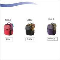 American Tourister Backpack Model No. 2/7
