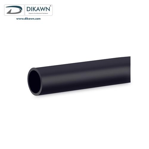 19mm Tube