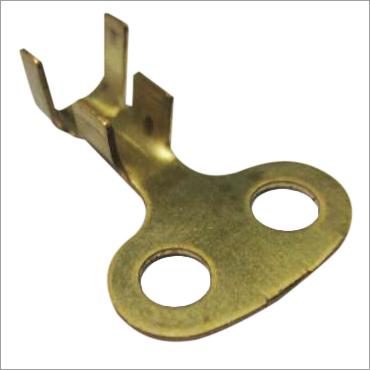 Brass Lug