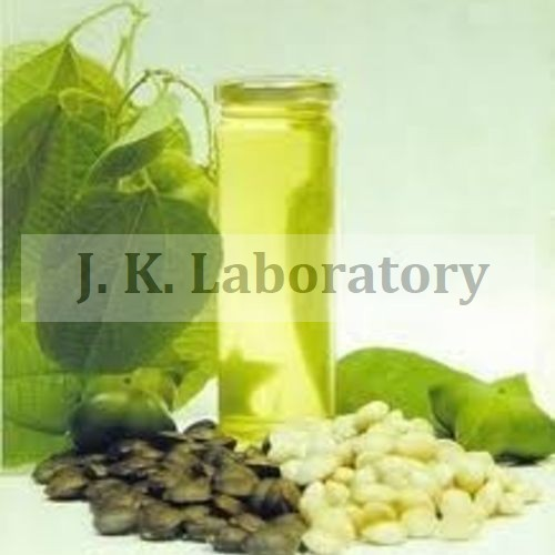 Ayurvedic Cosmetic Testing Laboratory