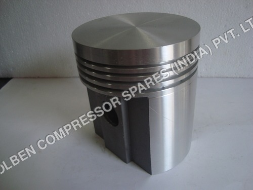 Piston Atlas Copco VT5 HP