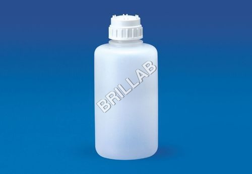 Heavy Duty Vacuum Bottles