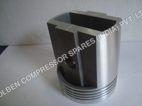 Piston Atlas Copco VT6 HP